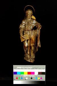 alfredo verdi demma collezione privata sculture (56)