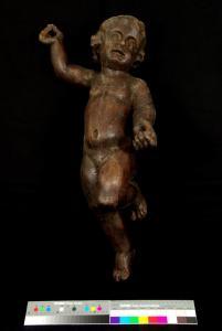 alfredo verdi demma collezione privata sculture (64)