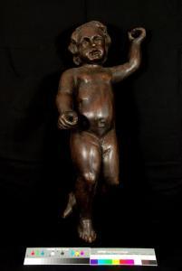 alfredo verdi demma collezione privata sculture (65)