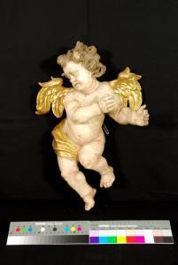 alfredo verdi demma collezione privata sculture (67)