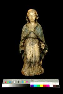 alfredo verdi demma collezione privata sculture (68)
