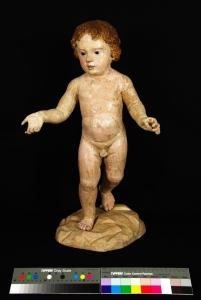 alfredo verdi demma collezione privata sculture (69)