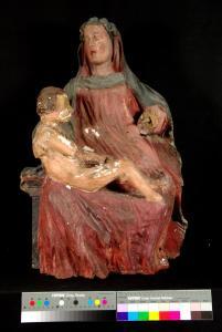 alfredo verdi demma collezione privata sculture (7)