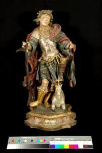 alfredo verdi demma collezione privata sculture (70)