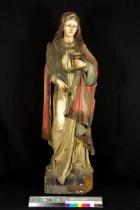 alfredo verdi demma collezione privata sculture (71)