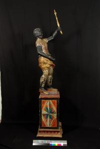 alfredo verdi demma collezione privata sculture (72)