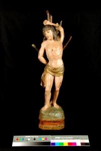 alfredo verdi demma collezione privata sculture (75)