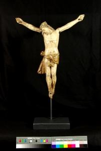 alfredo verdi demma collezione privata sculture (76)