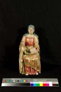 alfredo verdi demma collezione privata sculture (78)
