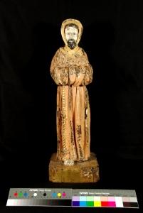 alfredo verdi demma collezione privata sculture (79)