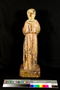 alfredo verdi demma collezione privata sculture (80)
