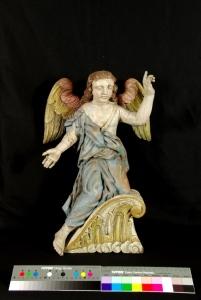 alfredo verdi demma collezione privata sculture (81)