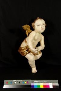 alfredo verdi demma collezione privata sculture (83)