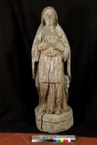 alfredo verdi demma collezione privata sculture (84)