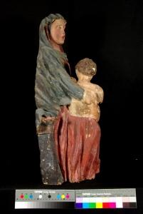 alfredo verdi demma collezione privata sculture (9)