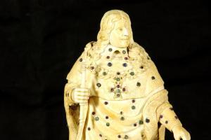 alfredo verdi demma collezione privata sculture (94)
