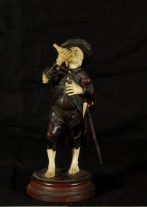 alfredo verdi demma collezione privata sculture (97)