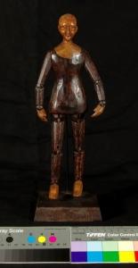 alfredo verdi demma collezione privata sculture (98)