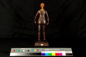 alfredo verdi demma collezione privata sculture (99)