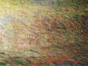 campo-di-grano-ad-arles-dipinto-in-fase-di-studio-10-avd40