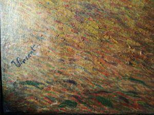 campo-di-grano-ad-arles-dipinto-in-fase-di-studio-11-avd40