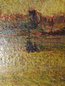 campo-di-grano-ad-arles-dipinto-in-fase-di-studio-2-avd40