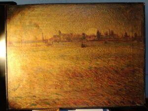 campo-di-grano-ad-arles-dipinto-in-fase-di-studio-4-avd40
