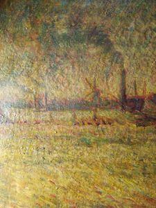 campo-di-grano-ad-arles-dipinto-in-fase-di-studio-5-avd40