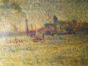 campo-di-grano-ad-arles-dipinto-in-fase-di-studio-6-avd40