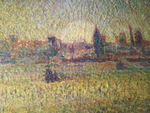 campo-di-grano-ad-arles-dipinto-in-fase-di-studio-7-avd40