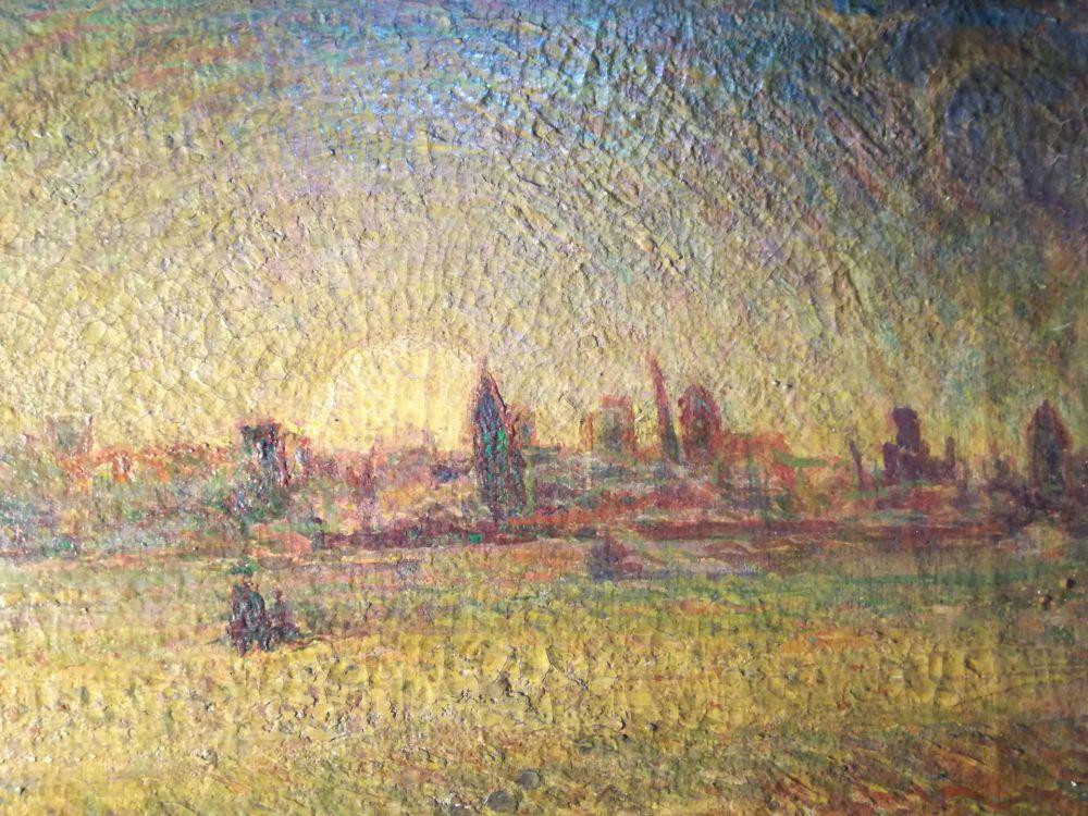 campo-di-grano-ad-arles-dipinto-in-fase-di-studio-8-avd40