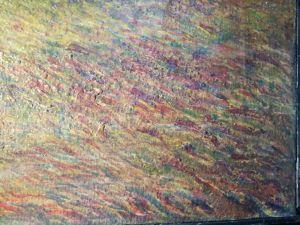 campo-di-grano-ad-arles-dipinto-in-fase-di-studio-9-avd40