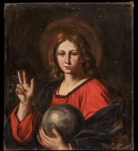 Dipinto del XVII secolo avd©_compress62.jpg