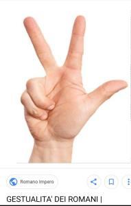 gestualità dei romani_compress44.jpg