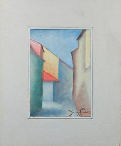GIAN CARLO GUARDUCCI collezione privata avd@ (1)