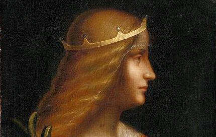 isabella-leonardo-3
