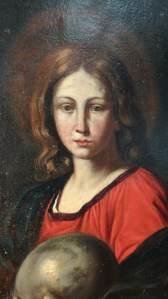Macro dipinto del XVII secolo a cura dello Studio Peritale Diagnostico Verdi Demma©.jpeg
