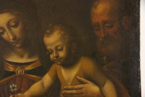 macro sacra famiglia-5