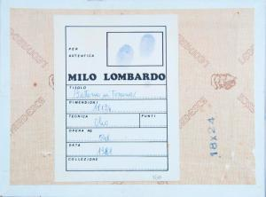 MILO LOMBARDO collezione privata avd@ (2)