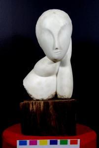 musa dormiente autore anonimo studio verdi demma (1)