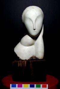 musa dormiente autore anonimo studio verdi demma (3)
