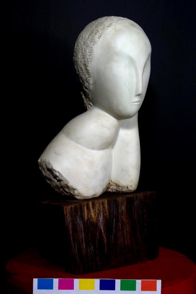 musa dormiente autore anonimo studio verdi demma (7)