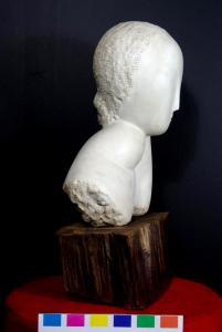 musa dormiente autore anonimo studio verdi demma (8)