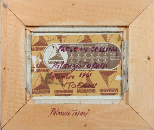Palmizio Tofani collezione privata avd@ (2)