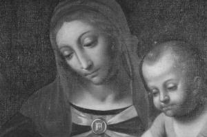 sacra famiglia e santi-ir-1