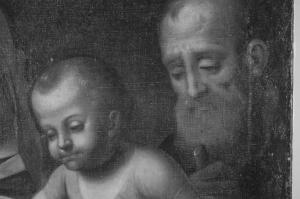 sacra famiglia e santi-ir-2