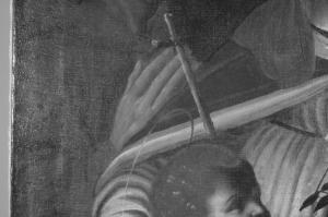sacra famiglia e santi-ir-3