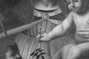 sacra famiglia e santi-ir-4