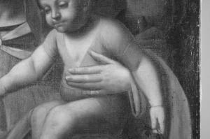 sacra famiglia e santi-ir-5