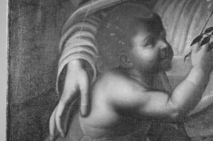 sacra famiglia e santi-ir-6